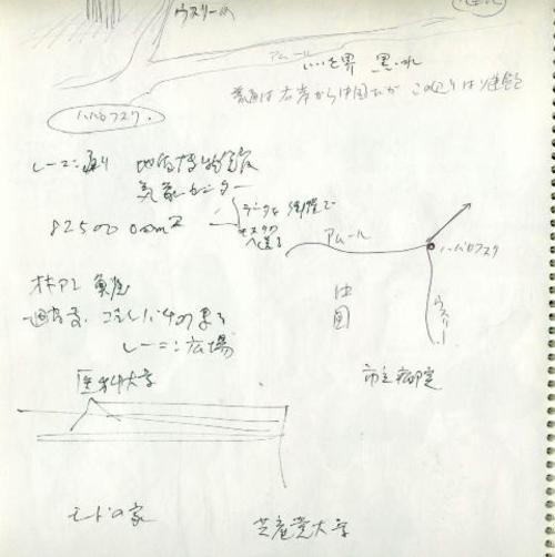 07syougatu_115_2