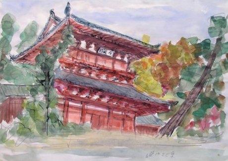 Daitokuji019