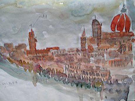 Firenze608_2