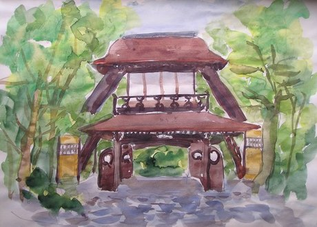 Kikokutei012