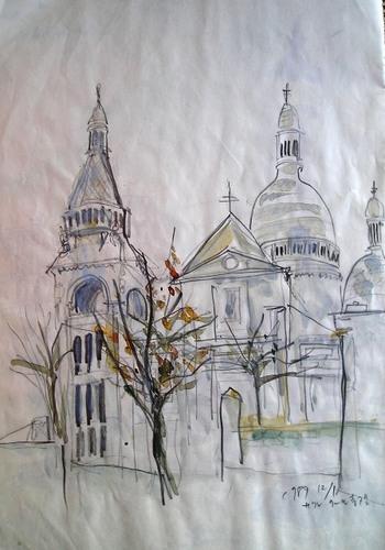 Paris002_2