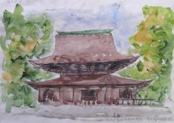 Kokura023