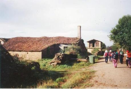 Sannti01