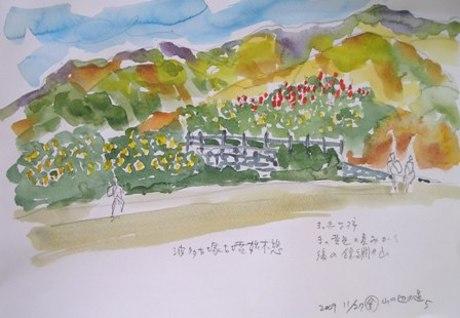 Nara001_2