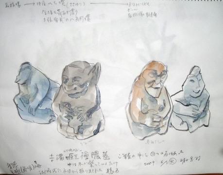 Hinomiti