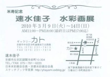 Hayami_001