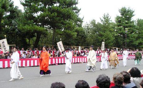 Jidaisaiyou