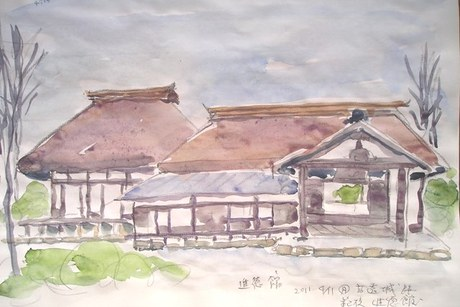 Kusatu_017
