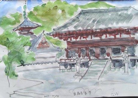 Nara_001_2