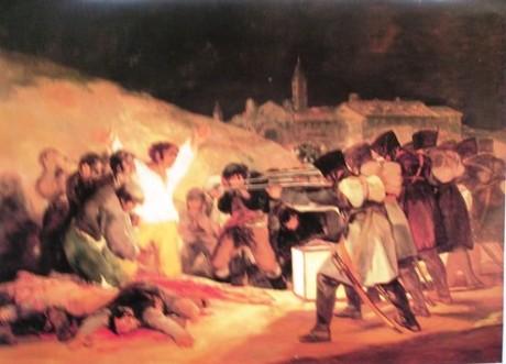 Goya_001_2
