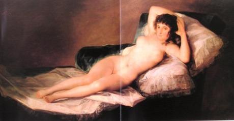 Goya_004