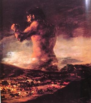 Goya_005