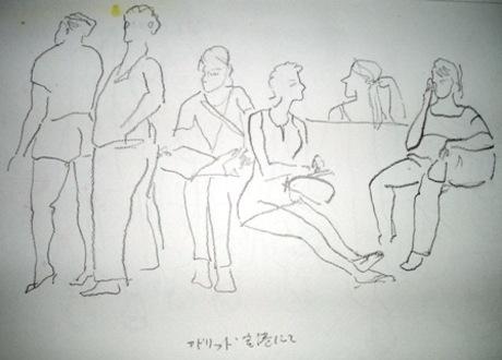 Jyunrei072