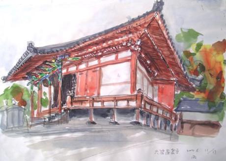 Haibara_004