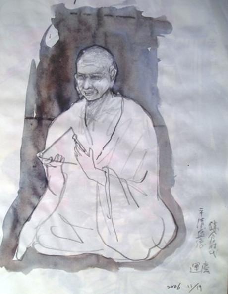 Haibara_006