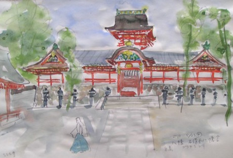 Kiyomori_008