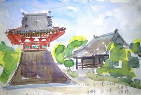 Kiyomori_002