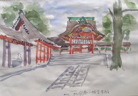 Kiyomori_007