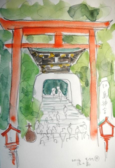 Kamakura_003