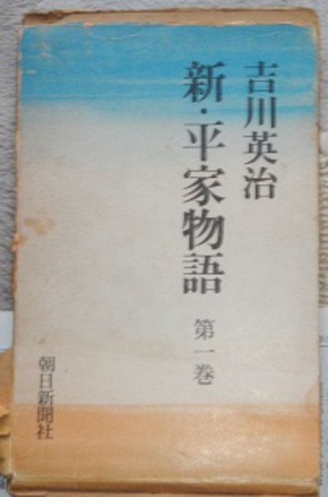 Dscn1177