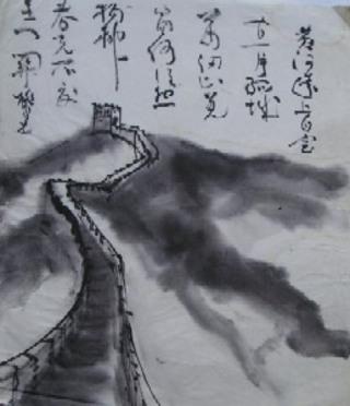 china487