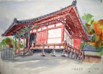Rokuhara002